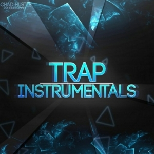 Instrumental: Trap Mafia - Beat Gangsta (Instrumental)